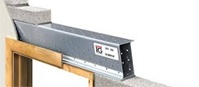 Steel Lintel offer 3
